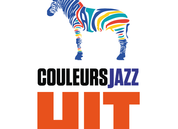 « Hit » Couleurs Jazz